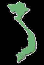 ベトナム共和国