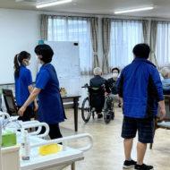 nursing-care03