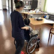 nursing-care04