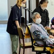 nursing-care11