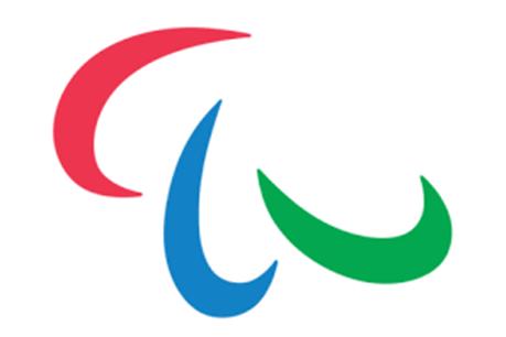 2020東京パラリンピックボランティア活動