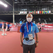 Paralympic3