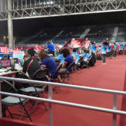 Paralympic4